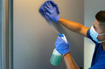 Cleaning-Staff-Disinfecting-Restrooms