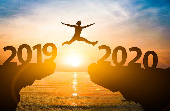 2019-2020 End of Year Tips
