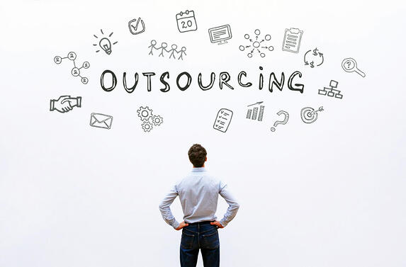 When to Outsource Facility Management